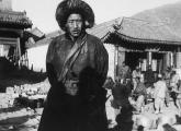 inquisitive-Mongol